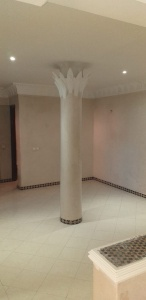 Majorelle, 2 Chambres Chambres, ,2 Salle de bainSalle de bain,Appartement,A Louer,Majorelle,1,1006